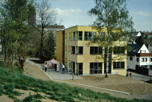 krankenhaus_4_g-11